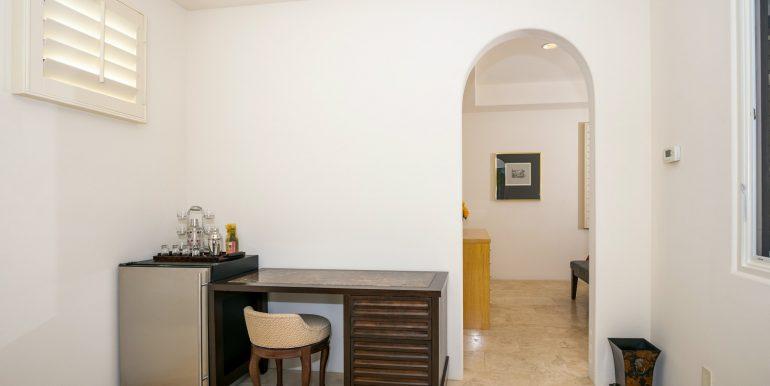 046-58314-Aracena-WEB