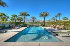 58-725 Jerez | Andalusia at Coral Mountain