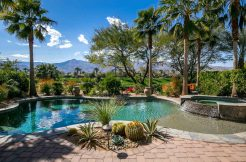 81-485 Carboneras | Andalusia at Coral Mountain