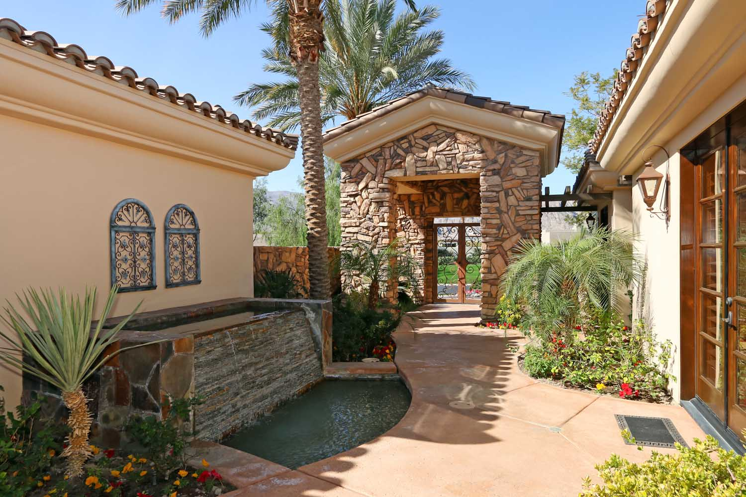 Home For Sale | Palm Desert Area