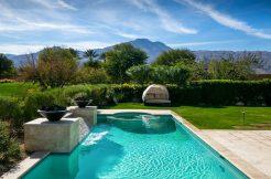 58-314 Aracena | Andalusia at Coral Mountain