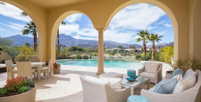 58-485 Mijas, La Quinta | Andalusia at Coral Mountain