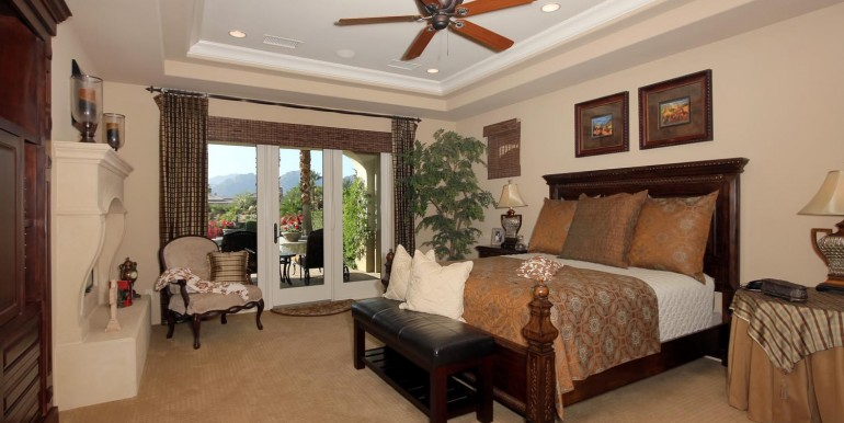 Andalusia | Home for Sale