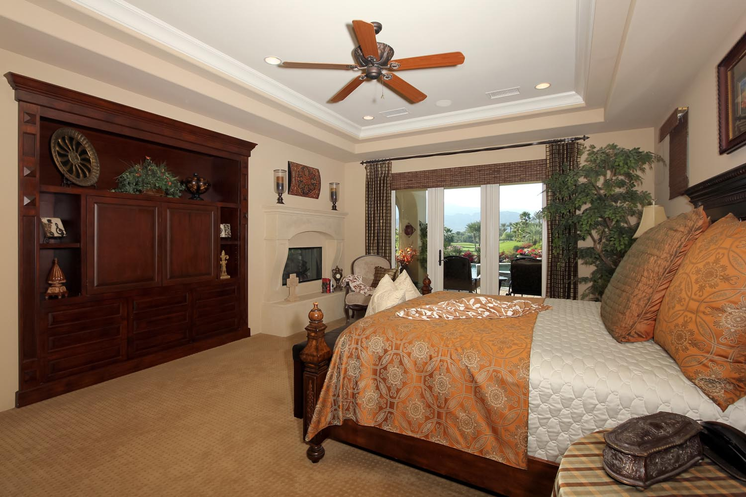 Andalusia   Home for Sale