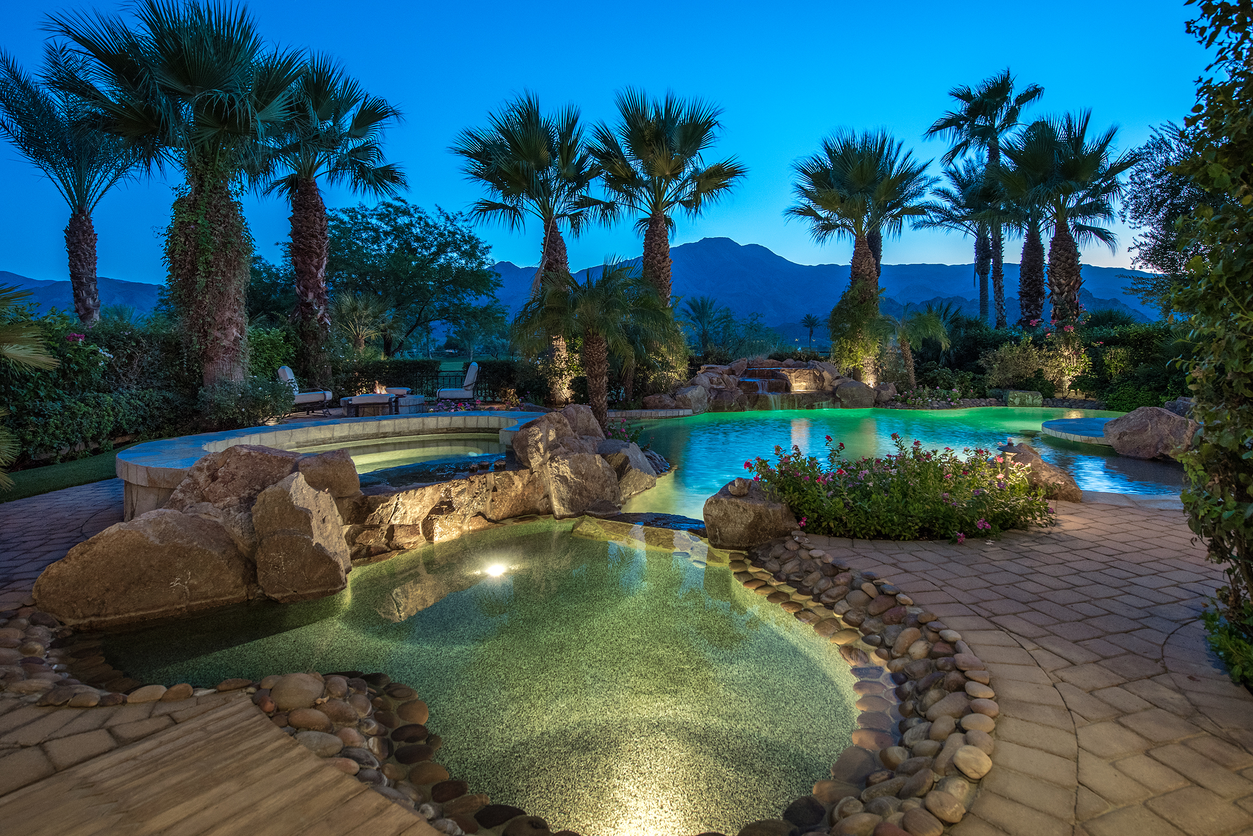 81371 Andalusia | La Quinta Home for Sale