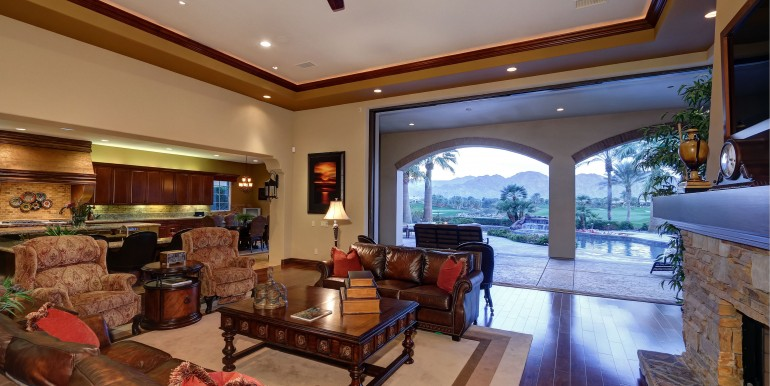La Quinta Realtor - Property for Sale
