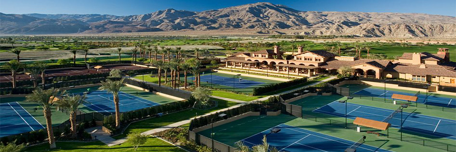 Andalusia Club Tennis