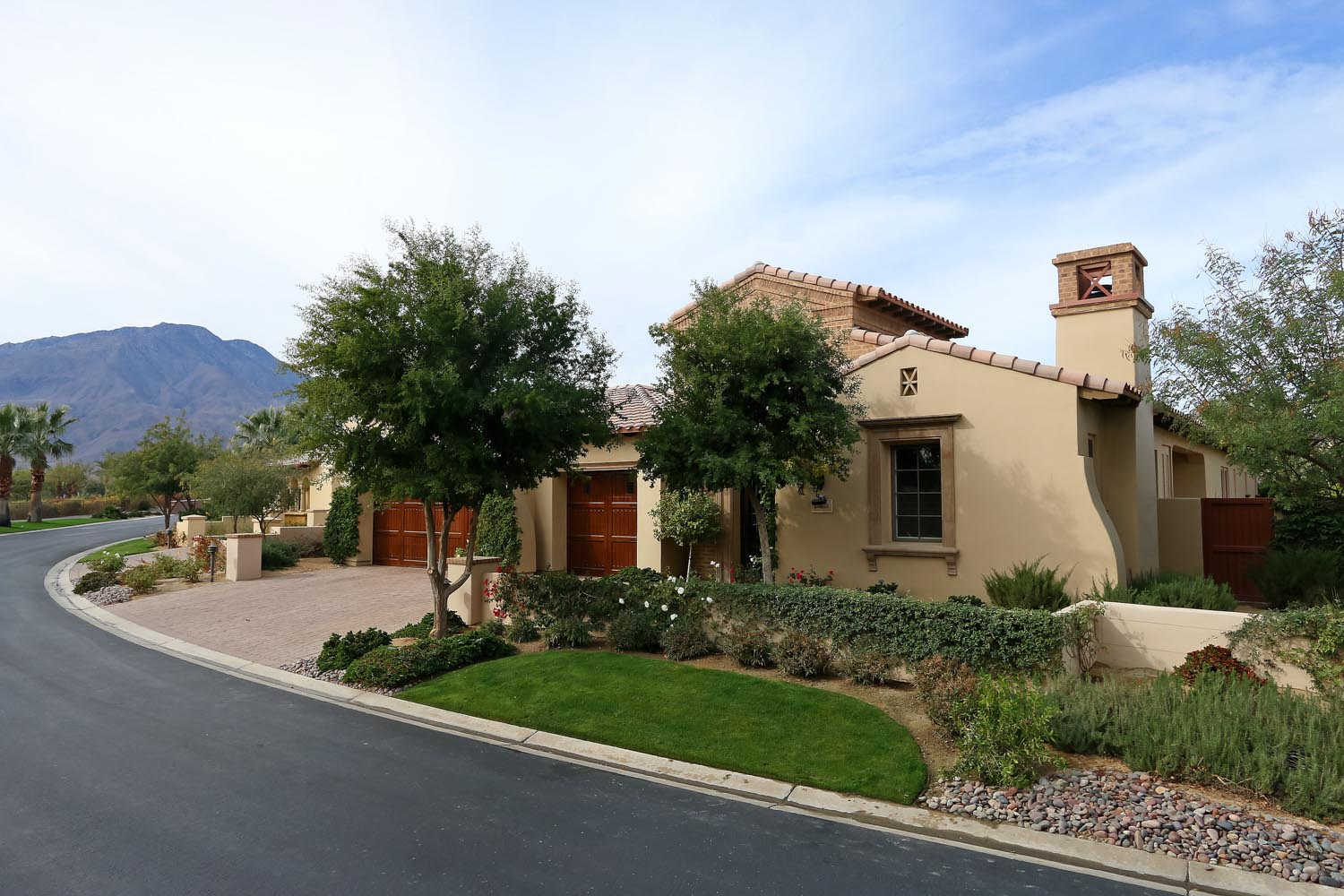 Home for Sale - La Quinta Area