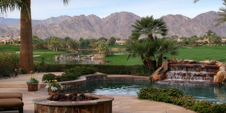 La Quinta Realty - Home For Sale