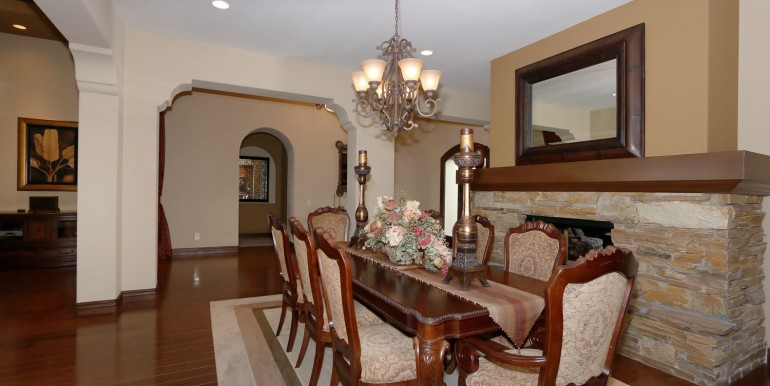 La Quinta Country Club Realtor - House for Sale