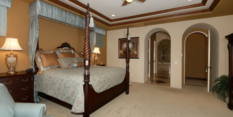 Andalusia Country Club Realtor - House for Sale