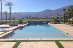58-637 Jerez, La Quinta, CA.| Andalusia at Coral Mountain