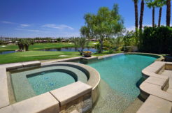 81-480 Carboneras | Andalusia at Coral Mountain