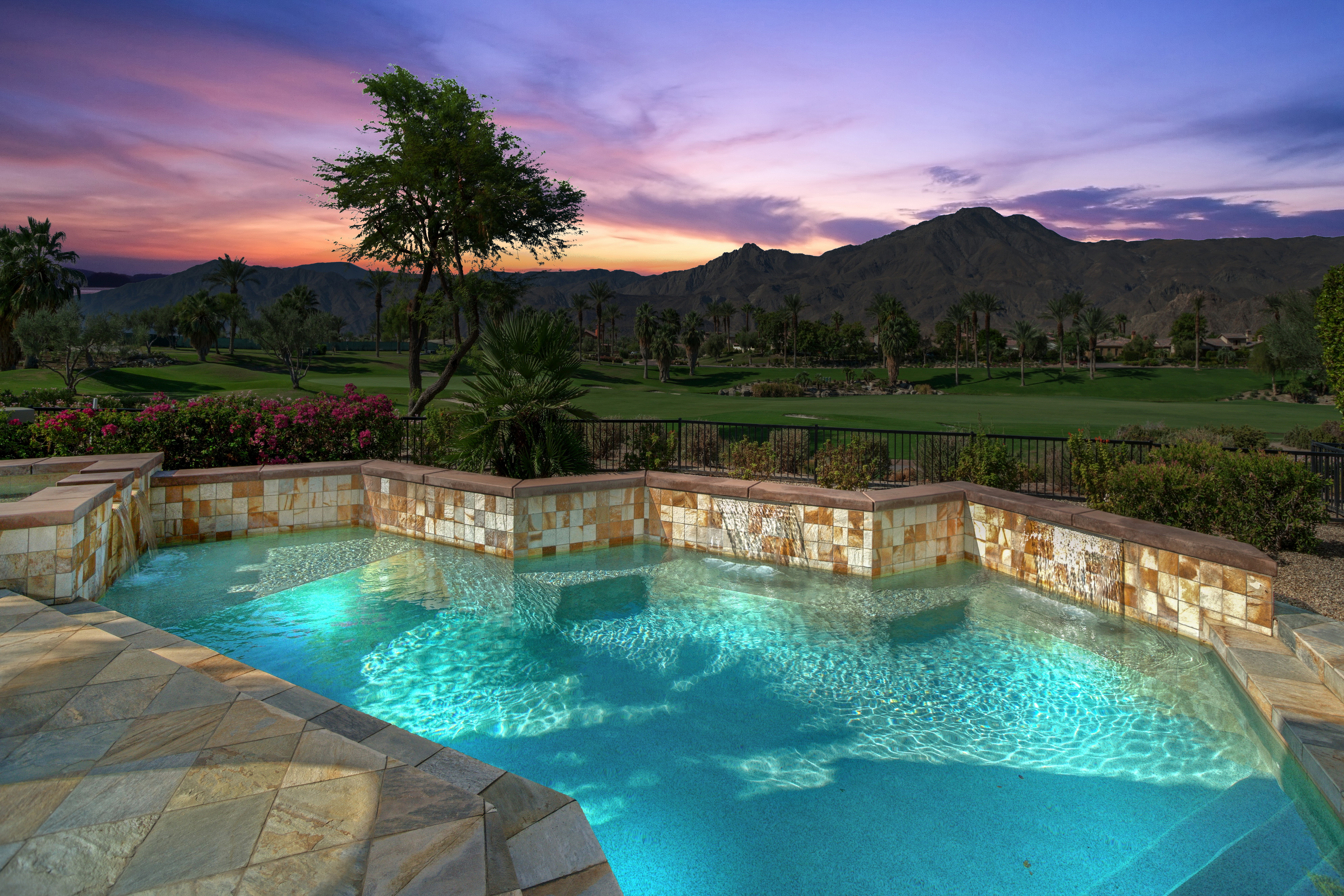 81-545 Carboneras | Andalusia at Coral Mountain