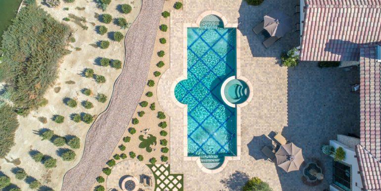 pool-edited-aerial-1