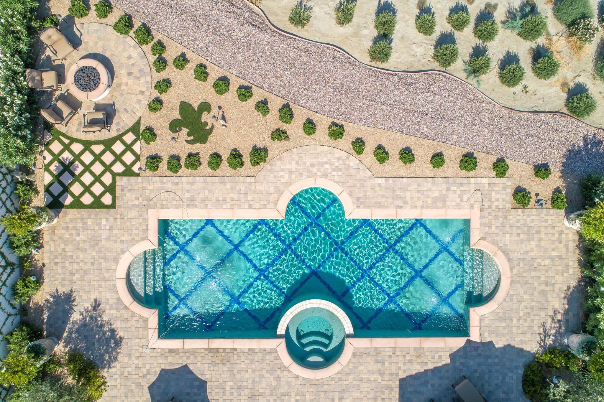 pool-edited-aerial-2